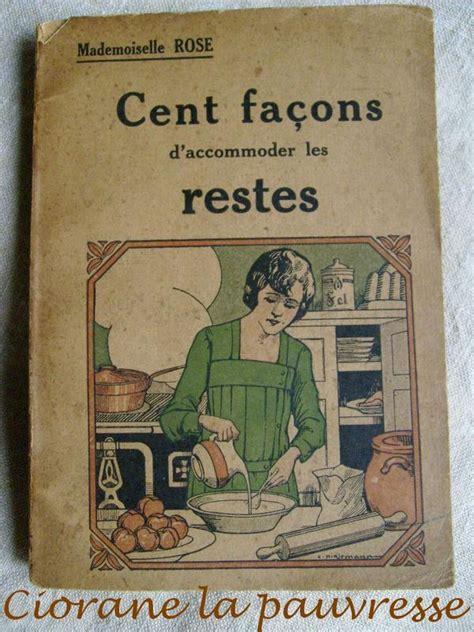 vieux livre de cuisine omelette en douillette et vieux grimoire la cuisine de