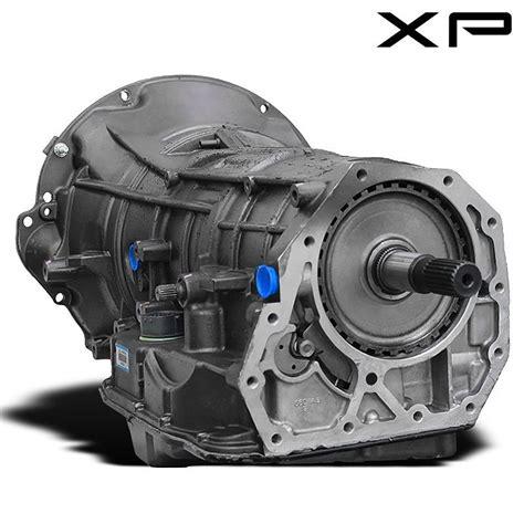rfe transmission  sale rebuilt