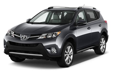 toyota jeep 2015 2015 toyota rav4 reviews and rating motor trend