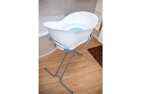 temperature salle de bain pour bebe j ai une salle de bain quelle baignoire choisir