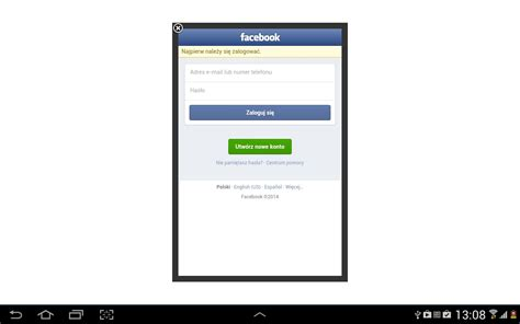 android login activity android login dialog overlay cover activity