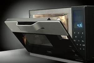 Caso Emgs 25 : caso wave design inverter mikrowelle imcg25 homeelectric ~ Indierocktalk.com Haus und Dekorationen