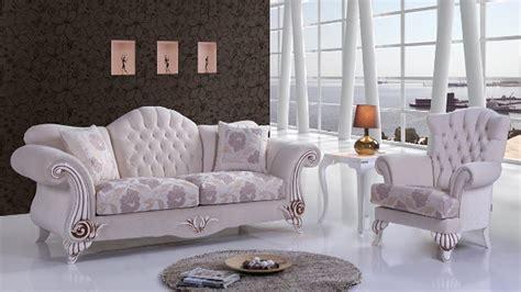 Living Room Sofa Set Price India by Sofa Set Design For Living Room Nagpurentrepreneurs