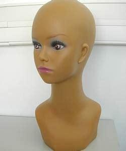 tete de mannequin tete mannequin femme ax0689