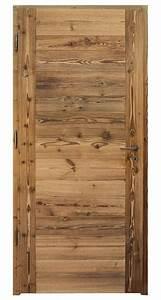 S1 alpage vieux bois brule soleil chambre pinterest for Porte de garage coulissante et bloc porte pin massif