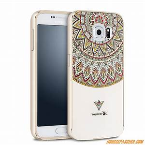 Coque Pour Telephone Portable : coque pour samsung galaxy s6 etui protection galaxy s6 ~ Premium-room.com Idées de Décoration