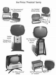 Radiolaguy Com   Schematics   Televison Schematics