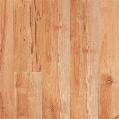 Wood Floors Plus Glen Burnie by Wood Floor Wood Floors Plus