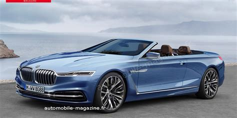 2020 Bmw Models by Bmw 8 Series Cabrio Render 2019 2020 Car Renders Bmw