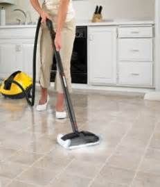 what s the best steam mop for tile floors and grout in