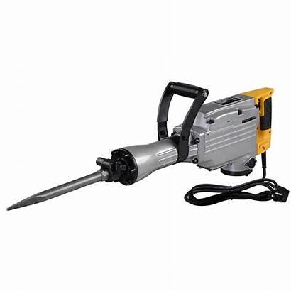 Concrete Hammer Breaker Jack Tool Drill Jackhammer