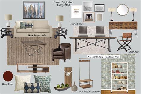 home design board 28 home design mood board digital mood board