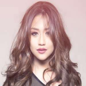 Morissette Amon Birthday, Real Name, Age, Weight, Height ...