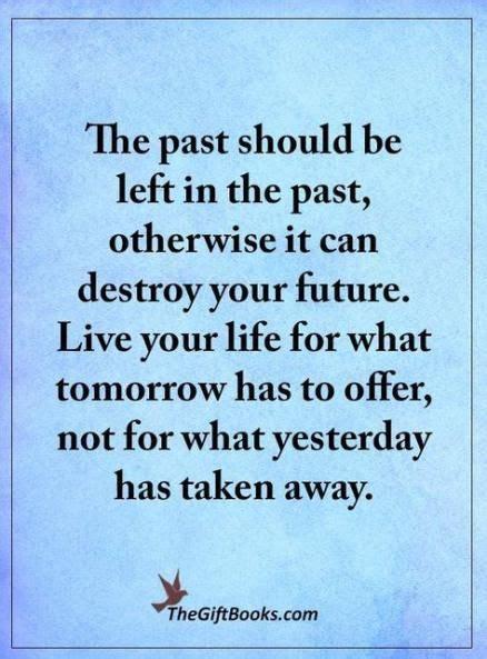 15+ super Ideas quotes truths wisdom life lessons move ...