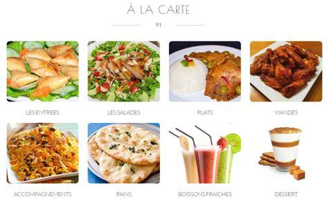 cuisine comorienne d 233 coration cuisine ustensile 28 images ikea