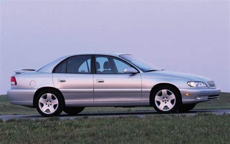 all car manuals free 2000 cadillac catera security 2001 cadillac catera review ratings edmunds