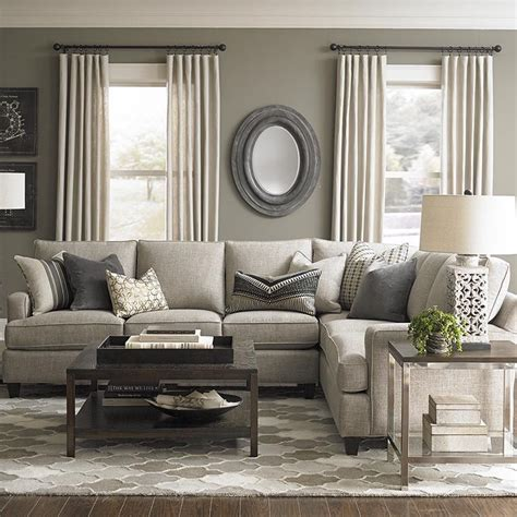 Decorating Living Room With A Sectional by Missing Product In 2019 Home Thoughts Home Decor Home