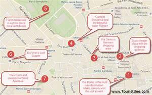 Mailand Must See : free walking tour of milan italy tourist bee ~ Orissabook.com Haus und Dekorationen