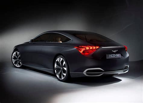 Permalink to Hyundai Genesis G70