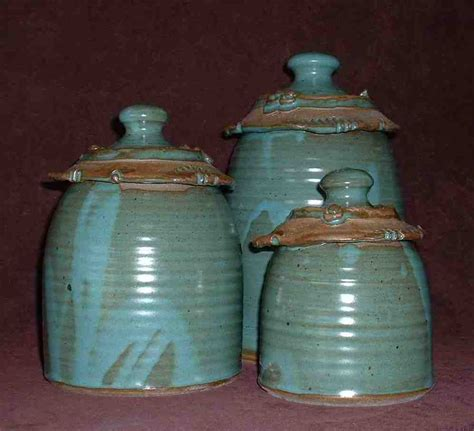 decorative canister sets kitchen grape canister sets kitchen great photos gallery of best
