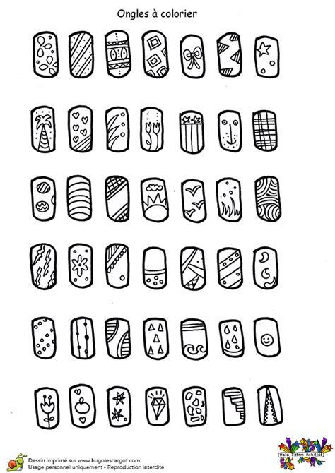 jeux gratuit de fille cuisine coloriage mode filles séries ongles hugolescargot com