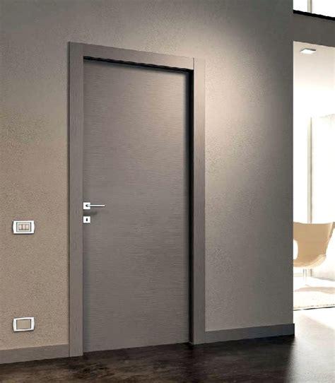 foto porte foto porta per interni di mag porte e serramenti 66699
