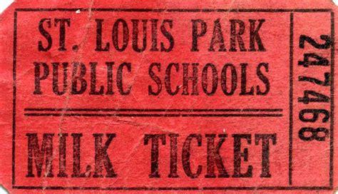 schools timeline st louis park historical society 464 | milkticket 1024x588