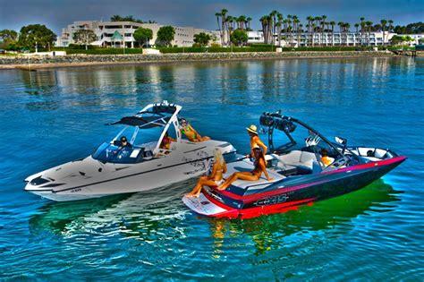 Axis Boats Facebook by Photoshop Axis Boats Texasmalibu Boats Pinterest