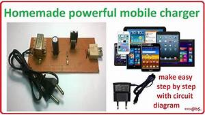 Lg Phone Usb Charger Wiring Diagram