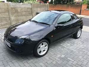 Ford Puma Seitenschweller : ford puma beautifully clean and reliable car very low ~ Kayakingforconservation.com Haus und Dekorationen