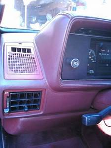 Sell Used 1981 Volkswagen Vw Rabbit Pickup Truck Caddy 5