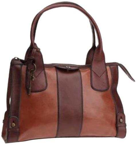 fossil vintage satchel handbags handbags