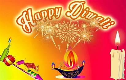 Diwali Happy Wishes Messages Quotes Medium Story