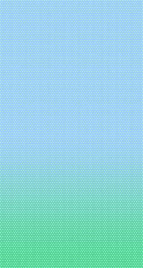 wallpaper for iphone 5c iphone 5c wallpaper iphone5s wallpaper gallery