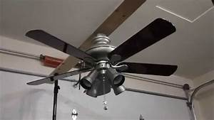 Hampton bay ceiling fan remote not working wanted imagery