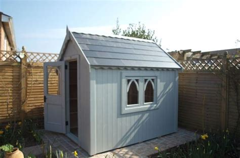 shed of grey 21 best images about 50 sheds of grey on