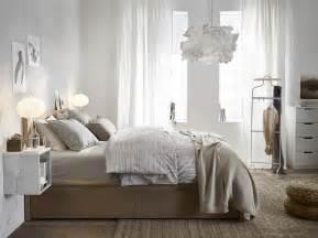 ikea schlafzimmer inspiration ikea bedroom ideas explore our bedroom ideas