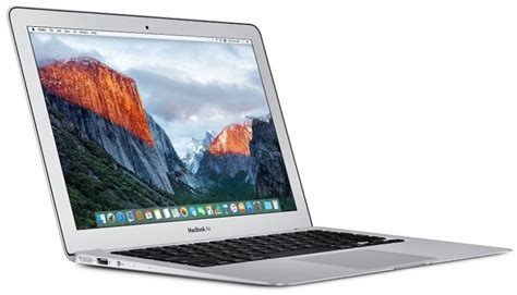 apple still offering 2015 13 inch macbook air 11 inch macbook air discontinued mac rumors