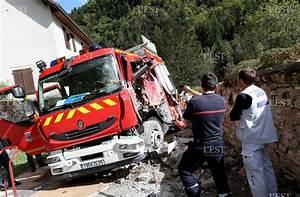 Lignon Automobile : edition belfort h ricourt montb liard pompier volontaire tu e saint hippolyte le ~ Gottalentnigeria.com Avis de Voitures