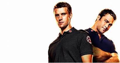 Chicago Fire Episode Cast Transparent Season Pd