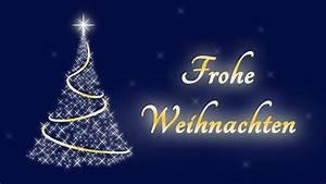 Frohes Fest Bilder : sch ne weihnachtsfeiertage 2017 w nscht schnurpsel schnurpsel ~ A.2002-acura-tl-radio.info Haus und Dekorationen