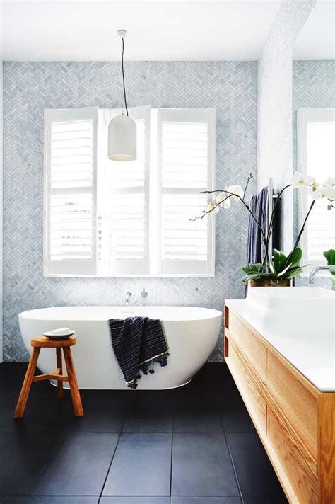 bathroom design software freeware bathroom captivating stylish bathroom layout tool with