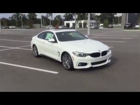 bmw  coupe youtube