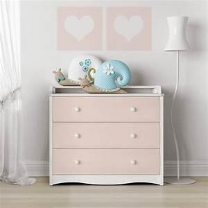 Klebefolien Für Möbel : m belfolie pastell einfarbig perlmutt klebefolie f r m bel ~ Orissabook.com Haus und Dekorationen