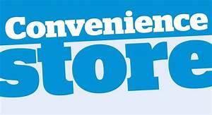 convenience store magazine circulation report