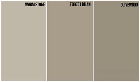 with warm gray undertone house color glidden color schemes house colors paint
