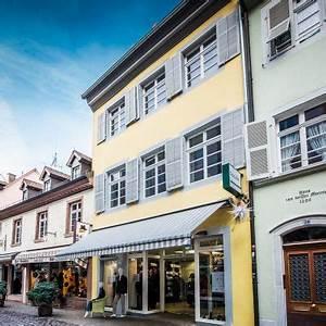 Haus Freiburg Kaufen : mehrfamilienhaus freiburg altstadt mehrfamilienh user ~ Watch28wear.com Haus und Dekorationen