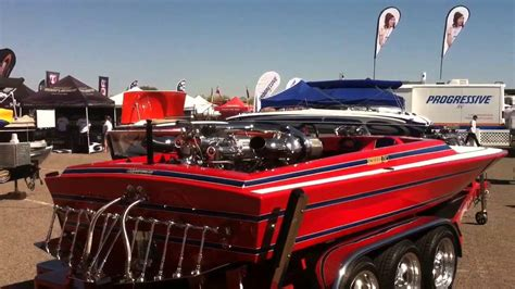 High Performance Boats Lake Havasu by High Performance Boat Parts In Lake Havasu