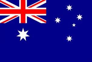 オーストラリア:オーストラリア国旗、2014年F1 ...