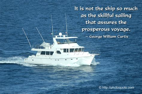 Yacht Quotes by Sailing Quotes And Sayings Quotesgram